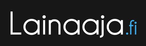 lainaaja-fi-logo