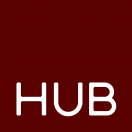 Hub Helsinki